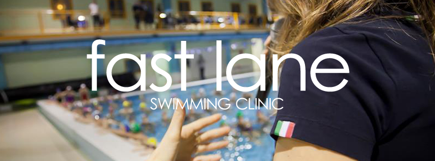 Fast Lane Swimming Clinic